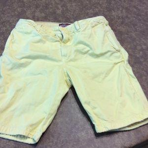 Other - Matchstick Shorts (#1092)